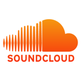 sound_cloud