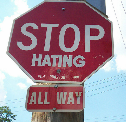hating_stop